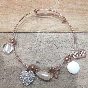 Jewelry - Kohl's Bracelet